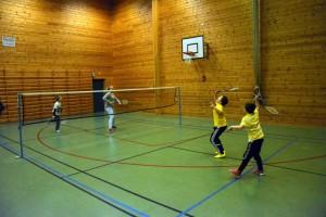 Badminton-1024x683