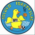 Solund Idrettslag-logo (4)